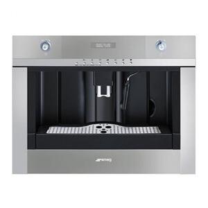 Photo of CMSC45 Linear Coffee Machine Coffee Maker