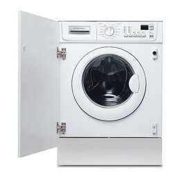 Electrolux EWX14450W Reviews
