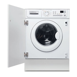 Photo of Electrolux EWX14450W Washer Dryer