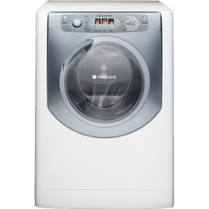 Photo of Hotpoint AQM8F49UV Washing Machine