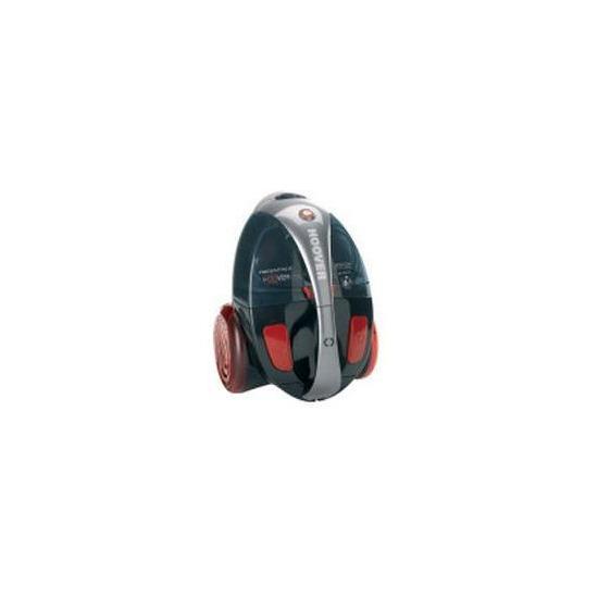 Hoover TFS7100 vacuum cleaner