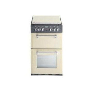 Photo of Stoves Richmond 550DF Cooker