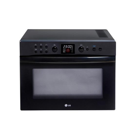 LG DuoChef MC8088HR
