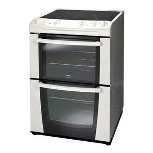 Photo of ZANUSSI ZKC6000 Cooker