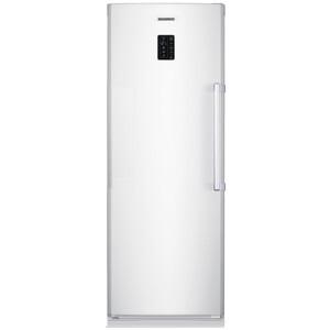 Photo of SAMSUNG RZ60ECSW Freezer