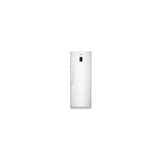 Samsung RR61ECSW