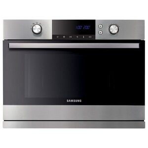 Photo of Samsung FQ115T001 Microwave