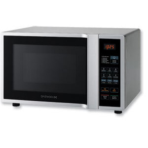 Photo of Daewoo SKOC9Q1TSL Microwave