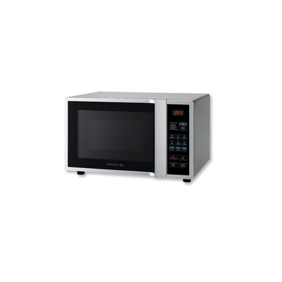 Daewoo SKOC9Q1TSL Reviews - Compare Prices and Deals - Reevoo