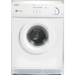 Photo of White Knight 85AW  Tumble Dryer