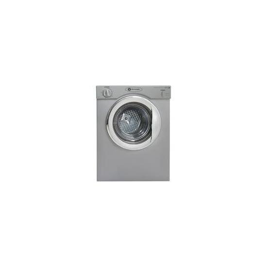 WHITE KNIGHT C35AW C36AW C372WV C37AS C37AW 1400W Tumble Dryer Heater Element