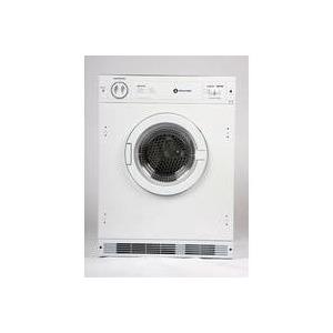 Photo of White Knight 831WV Tumble Dryer