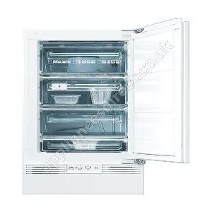 Photo of AEG AU960506I Freezer