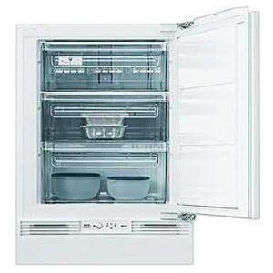 Photo of AEG AU860556I Freezer