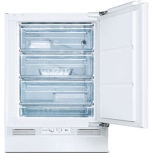 Photo of Electrolux EUU11410 Freezer