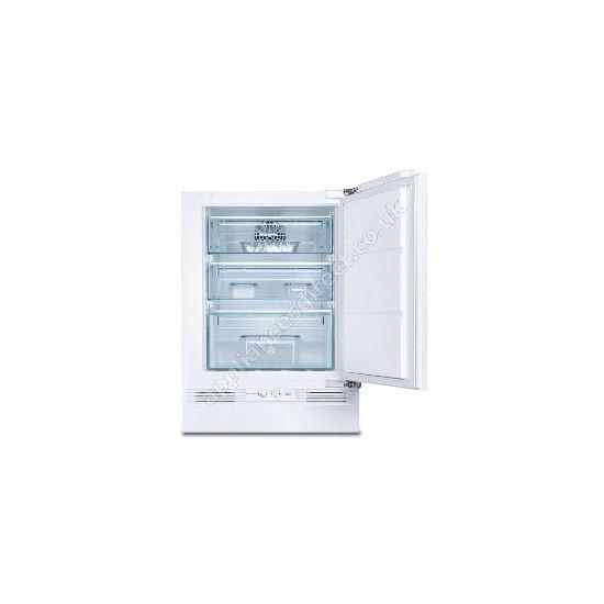 Electrolux EUF10810