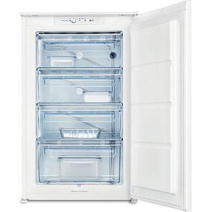 Photo of Electrolux EUN12310 Freezer
