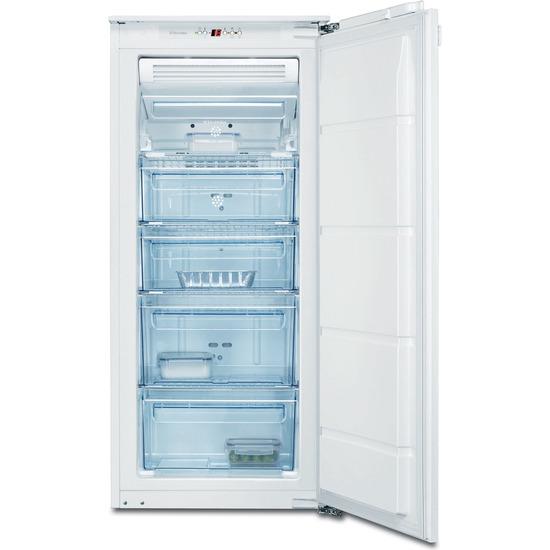 Electrolux EUF14700