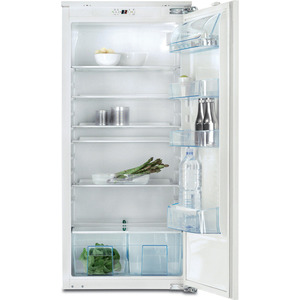 Photo of Electrolux ERG23610 Fridge