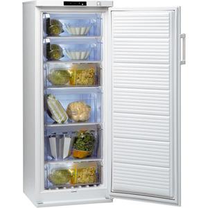 Photo of Whirlpool WV1600W Freezer