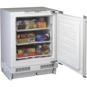 Photo of New World NW802FZ Freezer