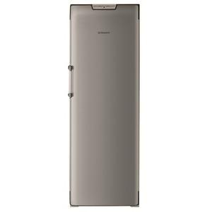 Photo of Hotpoint FZS175G Freezer