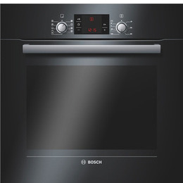 Bosch HBA53B560B Exxcel Reviews