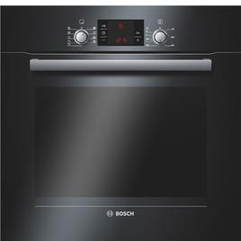 Bosch HBA53B560B Exxcel Reviews
