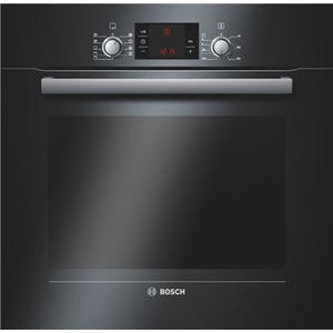 Photo of Bosch HBA53B560B Exxcel Oven