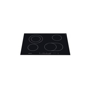 Photo of HOTPOINT CR0742DOB Cooker