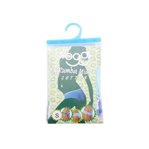 Photo of Sloggi Rumba Midis Cotton 3 Pack Underwear Woman