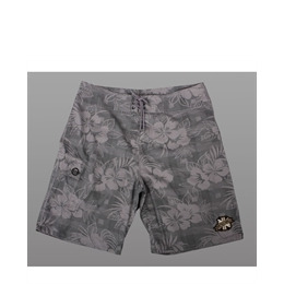 Animal Cargo Short Reviews