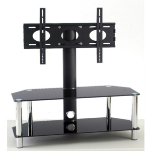 Photo of TTap AVS-C302V-1050-CB TV Stands and Mount