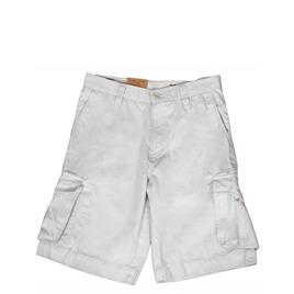 Timberland Cargo Shorts - Navy Reviews