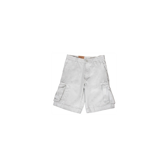 Timberland Cargo Shorts - Navy