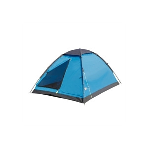 Photo of Gelert Monodome 2 Person Tent Tent