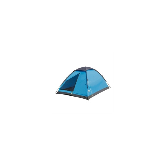 Gelert Monodome 2 Person Tent