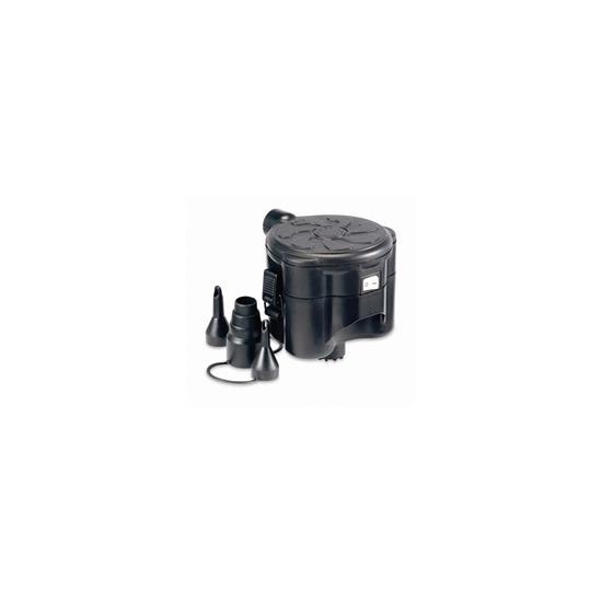 Gelert 4D battery pump