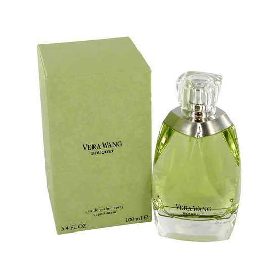 Vera Wang Bouquet 50ml