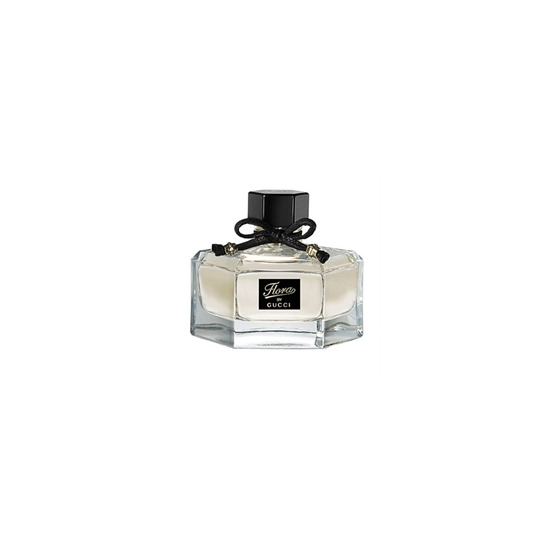 Gucci Flora EDP 50ml - Womens
