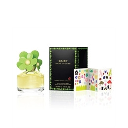 Marc Jacobs Daisy in Bloom EDP 50ml Reviews