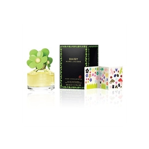 Photo of Marc Jacobs Daisy In Bloom EDP 50ML Perfumes and Aftershafe