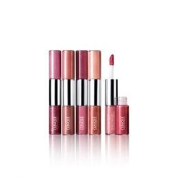 Clinique Lip Duo Mini 5 Pack Reviews