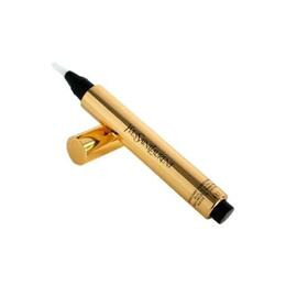 YSL Touche Eclat 2.5ml Reviews