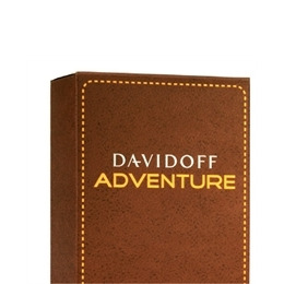 Davidof Adventure EDT 50ml - Mens Reviews
