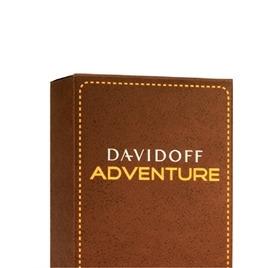 Davidof Adventure EDT 50ml - Mens Reviews
