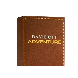 Photo of Davidof Adventure EDT 50ML - Mens Perfumes and Aftershafe