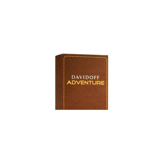 Davidof Adventure EDT 50ml - Mens