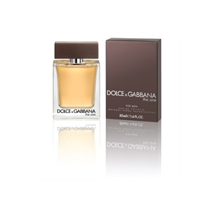 Photo of D&g The One EDT 50ML - Mens Perfumes and Aftershafe
