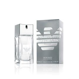 Armani Diamonds EDT 50ml - Mens Reviews